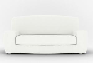 simulador de sofá