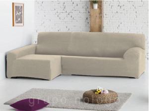 funda de sofás