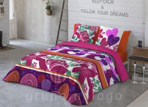 textiles de naturals