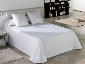 colchas verano camas de 200 cm