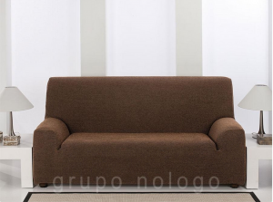 fundas de sofá bielásticas