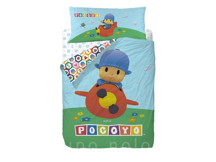 colecciones infantiles para los m s peque os blog textil