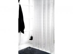 cómo lavar cortinas de ducha