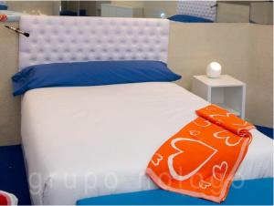 plaids de cama