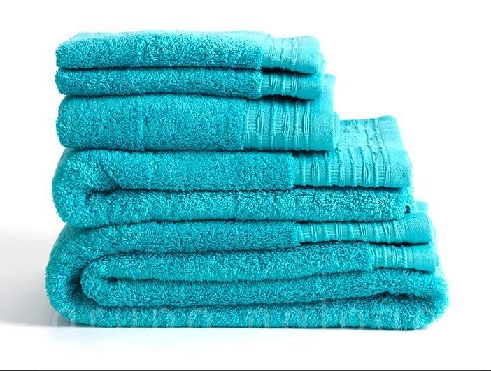 renovar juegos de toallas en rebajas