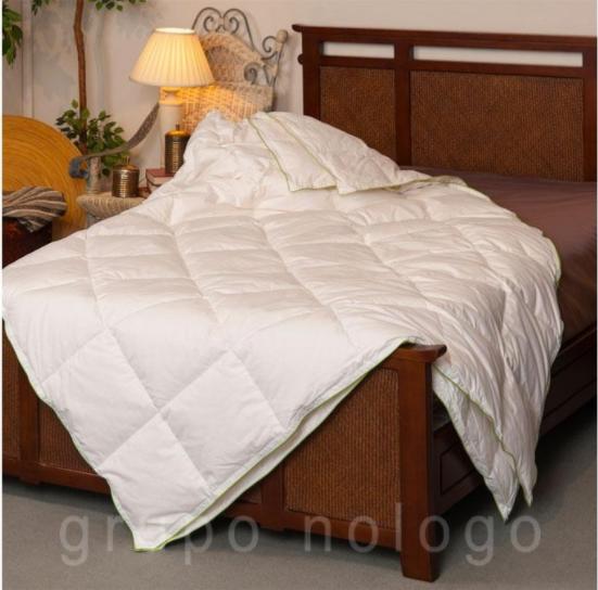 rebajas de enero 2018 en textil cama