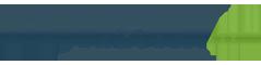 logo-dontextil