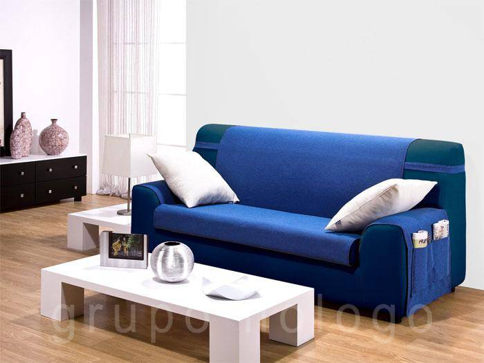 Funda sofa triba comprar funda sofa triba for Funda sofa 4 plazas