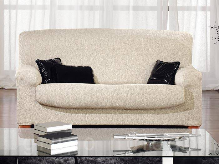 Funda sofa elastica arenal comprar funda sofa elastica arenal - Funda sofa elastica ...