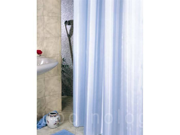 Cortina de ducha listado comprar cortina de ducha listado - Cortina para ducha ...