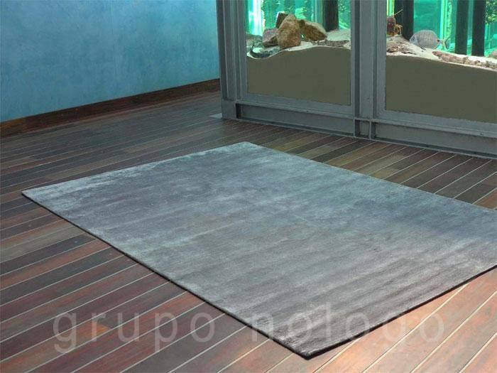 Alfombras de dise o alfombras baratas tiendas de alfombras for Alfombras clasicas baratas