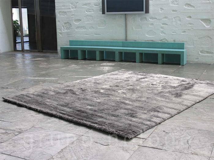 Alfombras boreal comprar alfombras boreal - Alfombras yute a medida ...