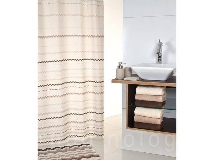 Cortina para la ducha terra comprar cortina para la ducha - Cortina para ducha ...