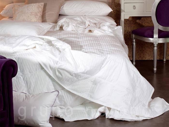Relleno n rdico indiko comprar relleno n rdico indiko Relleno nordico cama 180