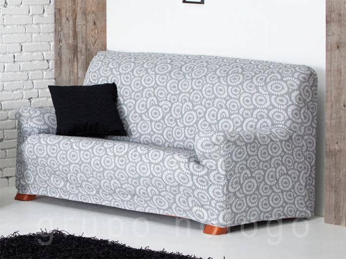 Funda para sofa elastica retro comprar funda para sofa elastica re - Funda sofa elastica ...