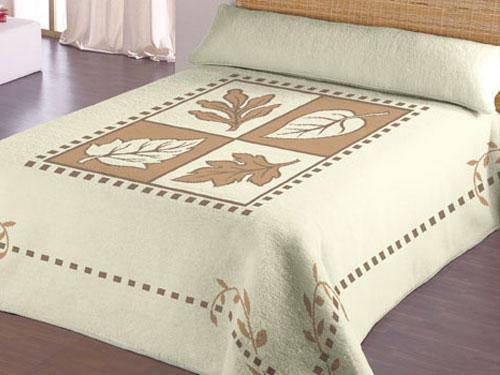 Comprar mantas de lana para cama tienda online mantas - Lana gorda para mantas ...