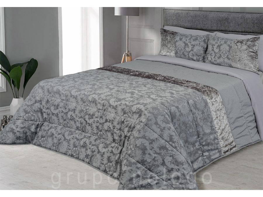 Venta de colchas bouti online colchas de cama bouti baratas - Colchas para sofas baratas ...