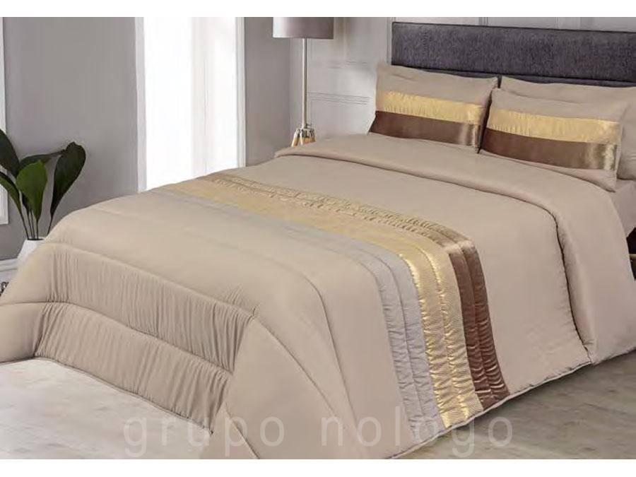 venta de colchas bouti online colchas de cama bouti baratas. Black Bedroom Furniture Sets. Home Design Ideas