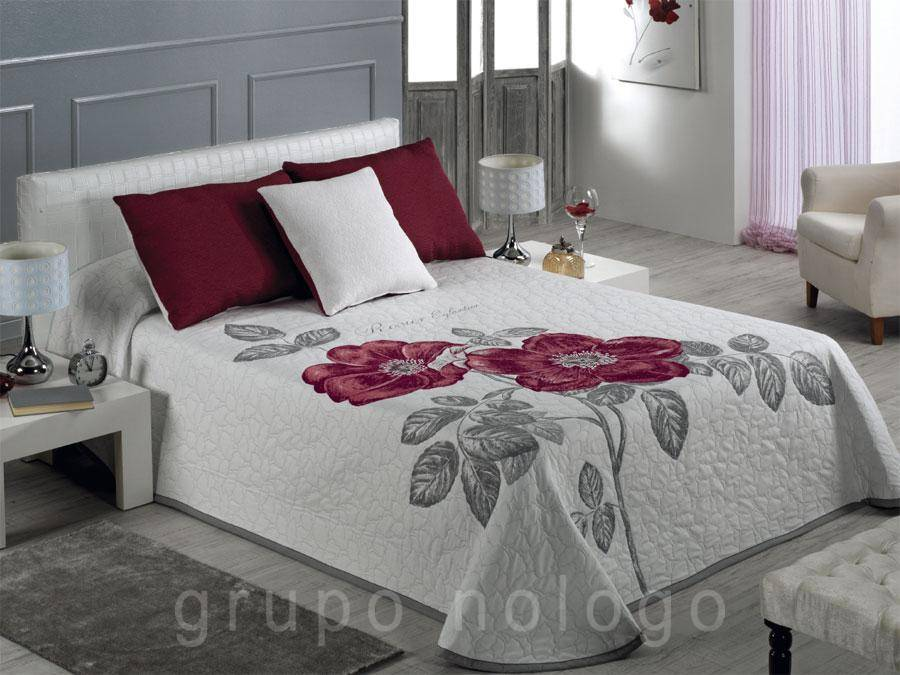 tienda online fundas n rdicas colchas bouti s banas mantas. Black Bedroom Furniture Sets. Home Design Ideas