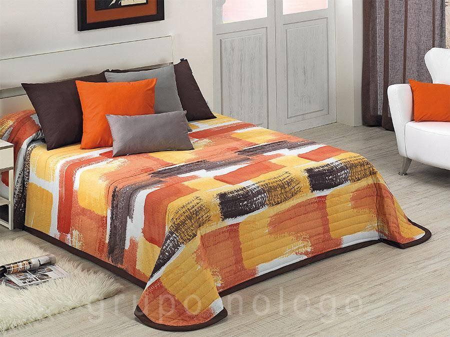 colchas copriletto daina comprar colchas copriletto daina. Black Bedroom Furniture Sets. Home Design Ideas