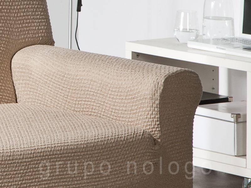 Fundas de sofas biel sticas z 41 comprar fundas de sofas - Fundas sofas ajustables ...