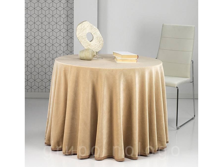 bcdeaba94 Falda mesa camilla Premium, Comprar Falda mesa camilla Premium