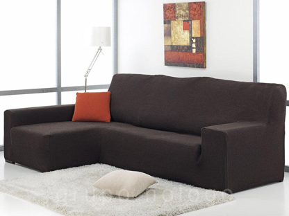 Funda chaise longue ajustable Daniela