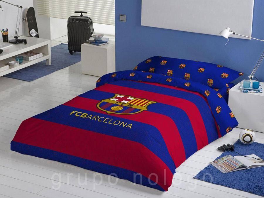 Funda n rdica fc barcelona futa fn3 comprar funda n rdica fc bar - Funda nordica barcelona ...