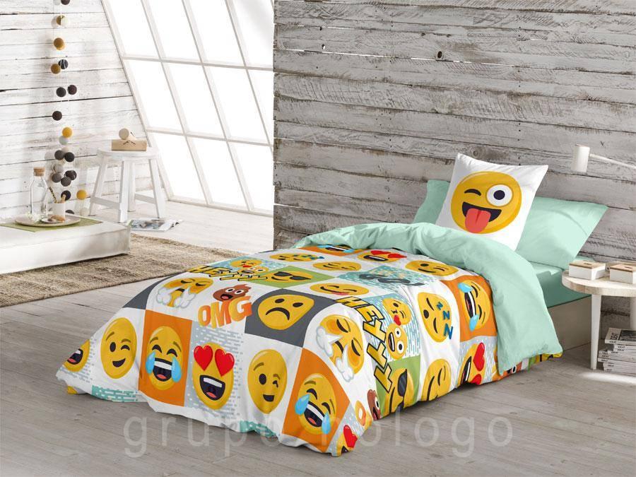 Comprar fundas n rdicas infantiles ropa de cama infantil for Ropa de cama online