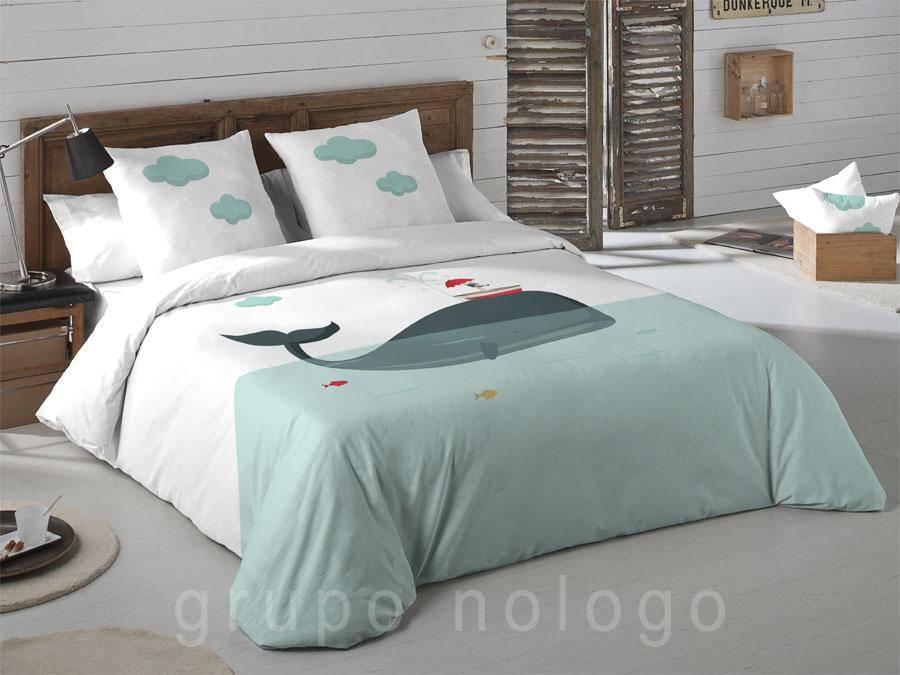 Tienda ropa de cama y hogar online fundas n rdicas for Ropa de cama online