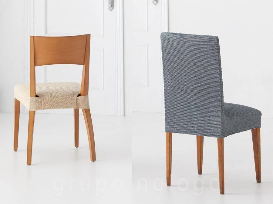 Fundas de sofa fundas para sofa chaise longue funda de sofa ore - Fundas sofas ajustables ...