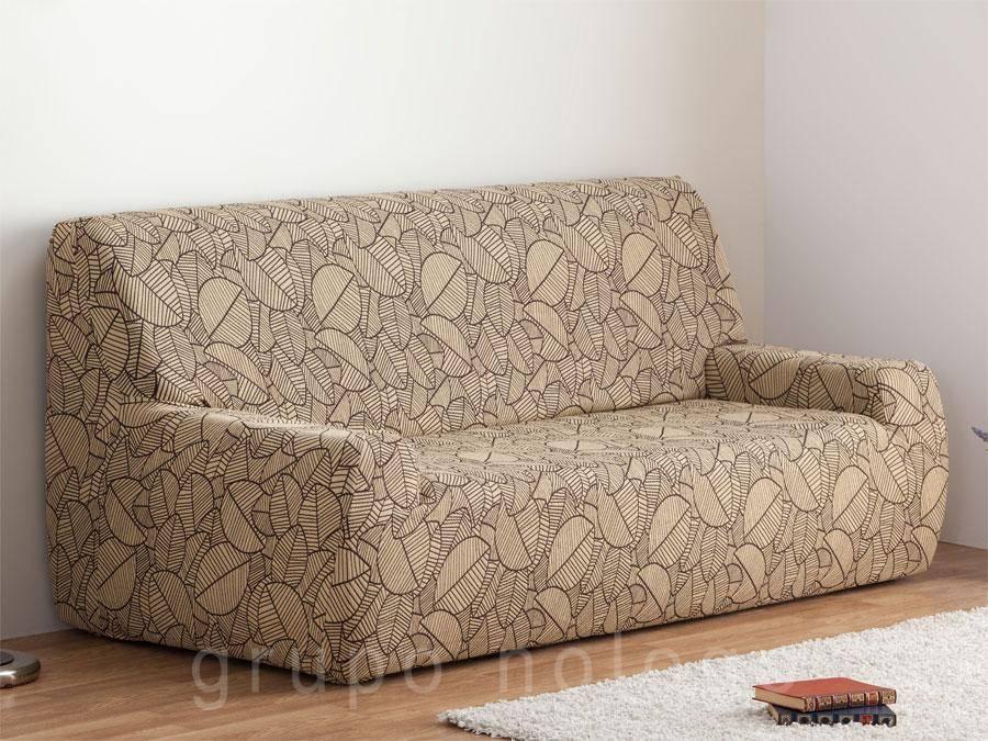 Funda sof el stica azores comprar funda sof el stica azores - Funda sofa elastica ...