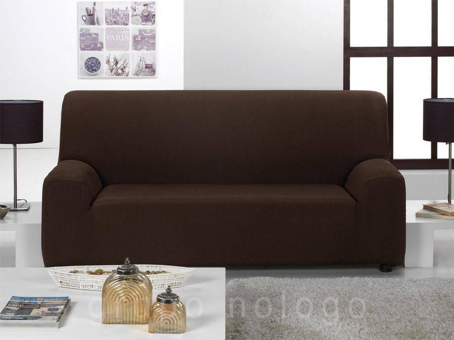Funda de sof el stica tunez comprar funda de sof el stica tu - Funda sofa elastica ...