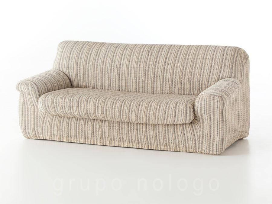 funda sof d plex mexico comprar funda sof d plex mexico. Black Bedroom Furniture Sets. Home Design Ideas