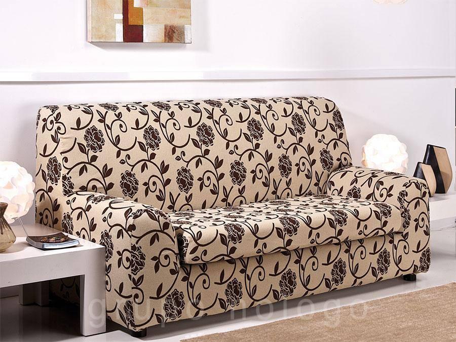 Funda sof d plex acapulco comprar funda sof d plex acapulco - Fundas sofas ajustables ...