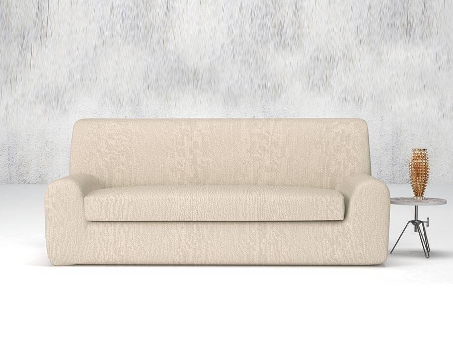 Funda de sof d plex oslo comprar funda de sof d plex oslo - Fundas para sofas online ...