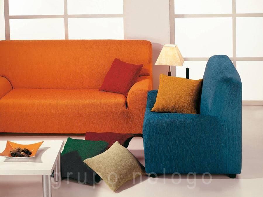 Funda de sof el stica jara comprar funda de sof el stica jar - Funda sofa elastica ...