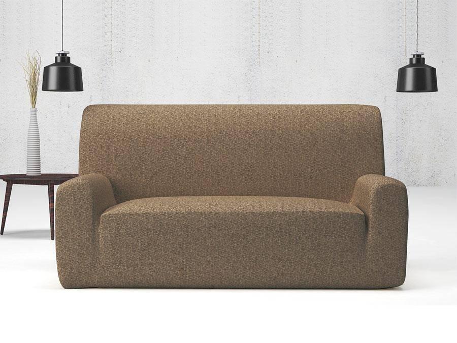 Funda sof el stica malta comprar funda sof el stica malta - Funda sofa elastica ...