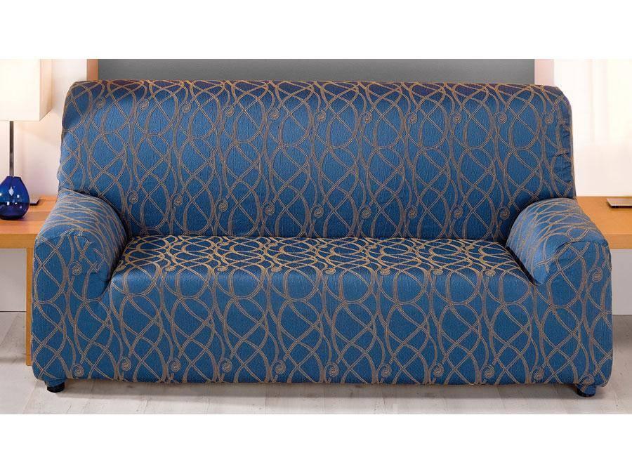 Funda sof el stica picasso comprar funda sof el stica picass - Funda sofa elastica ...