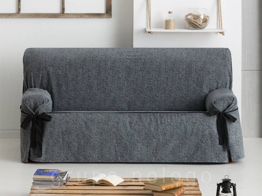 Funda sofa universal Dream