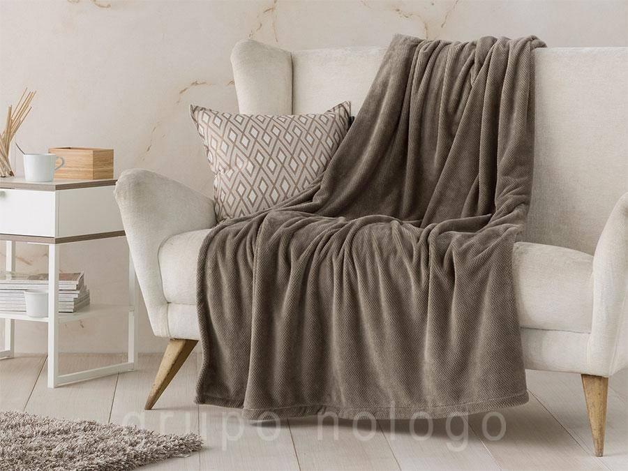 mantas plaids baratas para camas plaids para sof s
