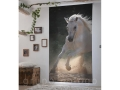 Cortinas enrollables Horse