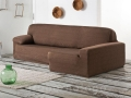 Funda chaise longue ajustable ...